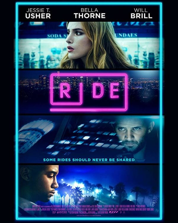 Ride-poster-600x750