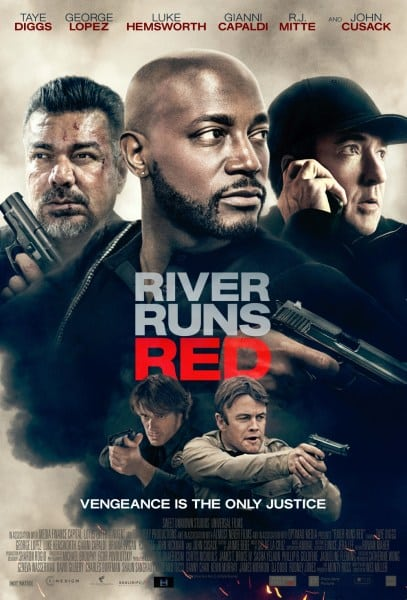 River-Runs-Red-Movie-Poster