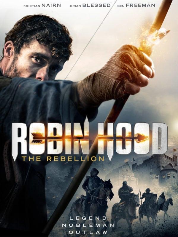 Robin-Hood-The-Rebellion-poster-600x800