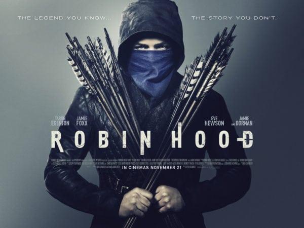 Robin-Hood-quad-poster-600x450