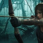 Video Game Review – Shadow of the Tomb Raider