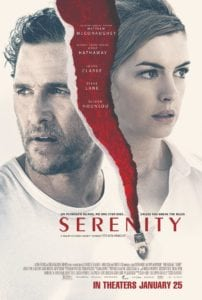 Serenity-poster-202x300