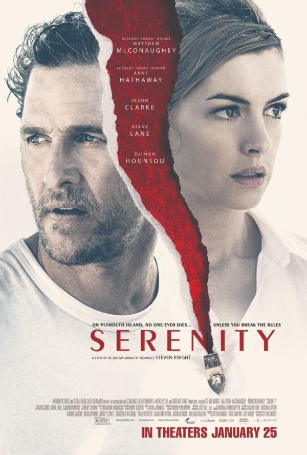 Serenity-poster-600x889