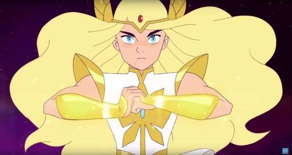She-ra-teaser-screenshot-600x318