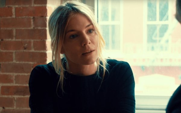 Sienna-Miller-The-Private-Life-trailer-screenshot-600x373
