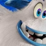 Exclusive Interview – Director Karey Kirkpatrick talks Smallfoot and 'Zendaya is Meechee'