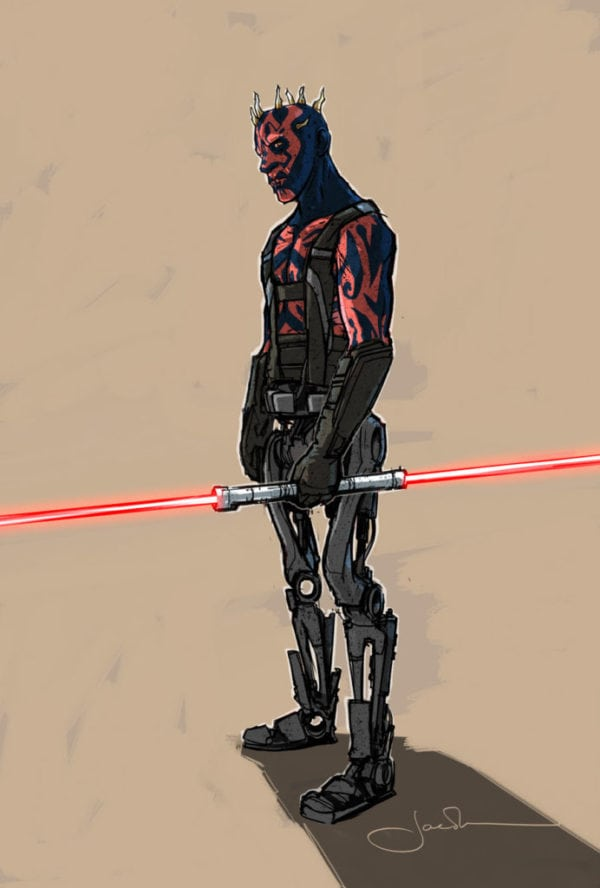 Solo-Darth-Maul-concept-art-1-600x888