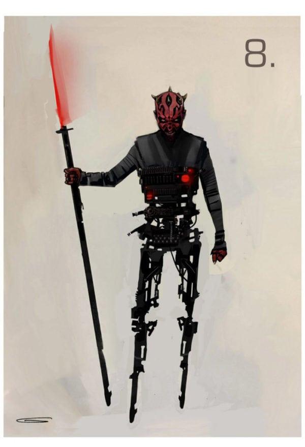 Solo-Darth-Maul-concept-art-14-600x879