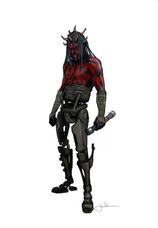 Solo-Darth-Maul-concept-art-15-600x861