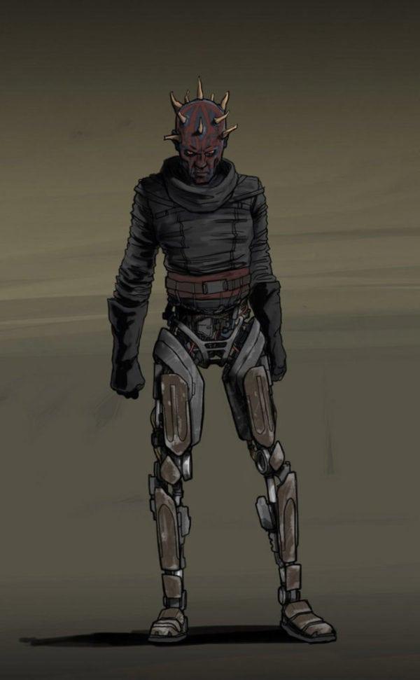 Solo-Darth-Maul-concept-art-3-600x971