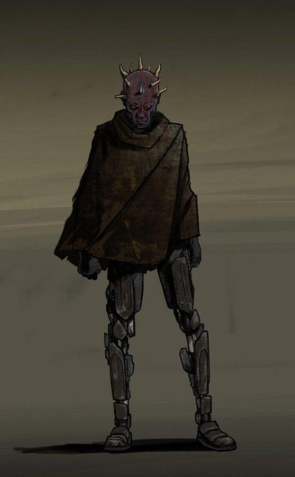 Solo-Darth-Maul-concept-art-4-600x971
