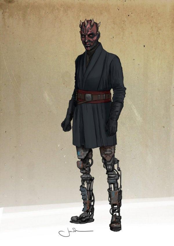 Solo-Darth-Maul-concept-art-5-600x849