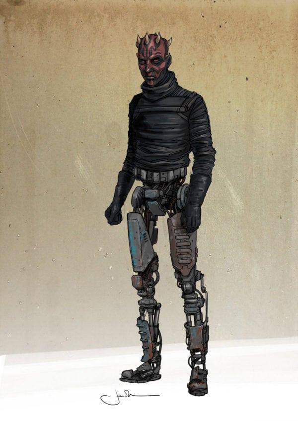 Solo-Darth-Maul-concept-art-6-600x849