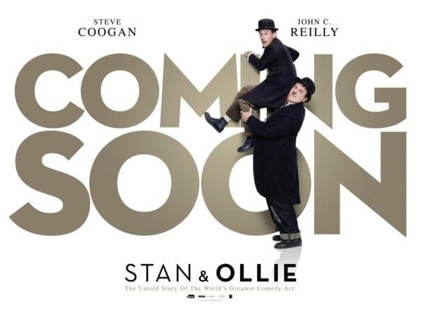 Stan-Ollie-Climbing-Teaser-600x450