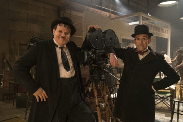Stan-and-Ollie-still-600x401