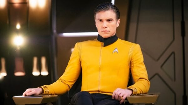 Star-Trek-Discovery-Anson-Mount-Pike-600x338
