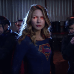 Supergirl season 4 gets a new trailer