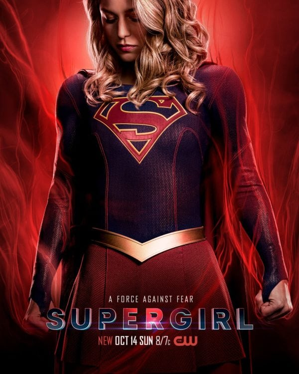 Supergirl-s4-poster-2-600x750