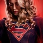 Girls of Steel: The Most Badass Female Heroes