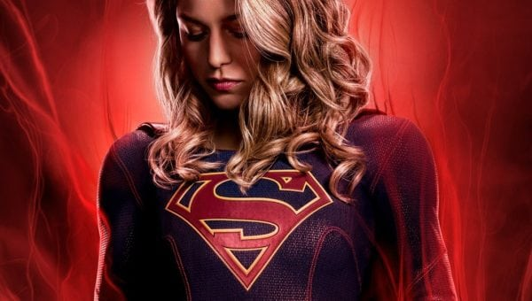 Supergirl-s4-poster-2-cropped-600x340
