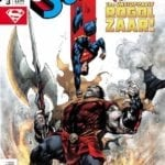 Preview of Superman #3