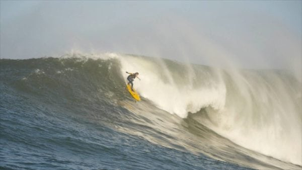 Surfer-Teen-Confronts-Fear-2-600x338