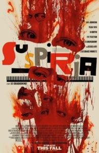 Suspiria-poster-w435-195x300
