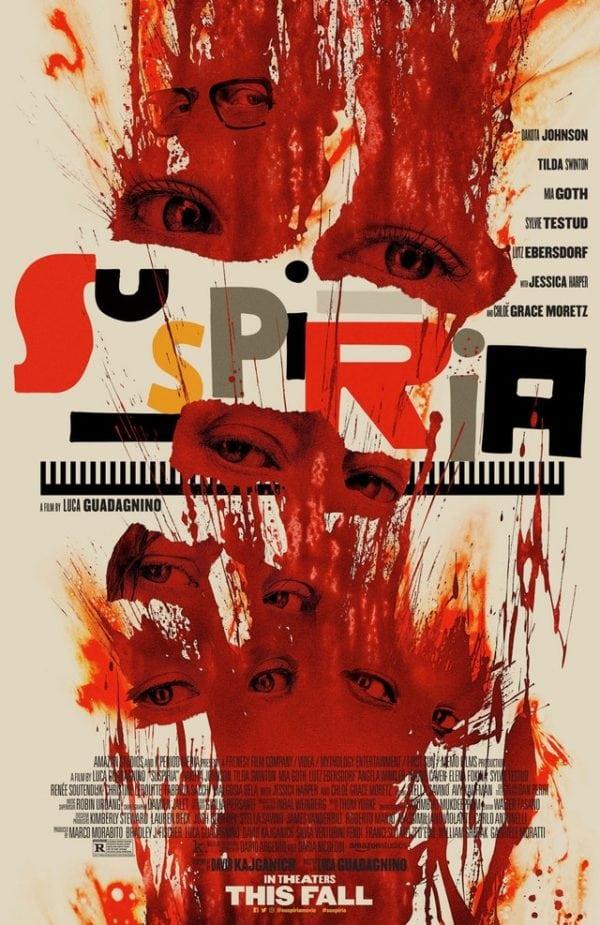 Suspiria-poster-w435-600x925