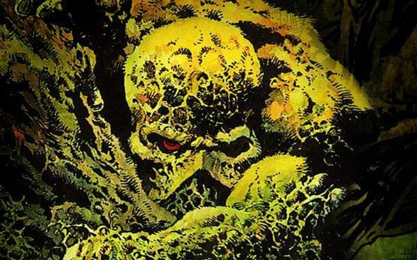 Swamp-Thing-600x600-600x374