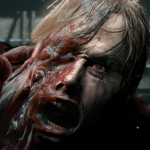 Resident Evil 2 remake gets a Tokyo Game Show trailer