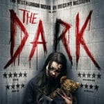 Frightfest horror The Dark gets a UK poster and trailer
