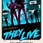 John Carpenter's The Fog, Escape from New York, Prince of Darkness and They Live receiving 4K restoration releases