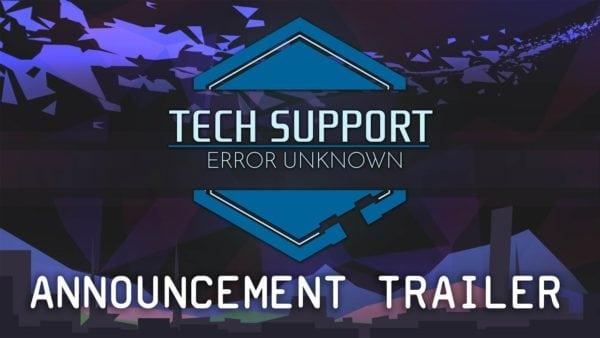 Tech-Support-600x338