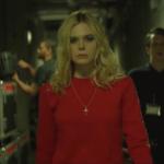 Elle Fanning stars in trailer for Teen Spirit