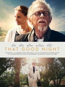 That-Good-Night-movie-poster-225x300