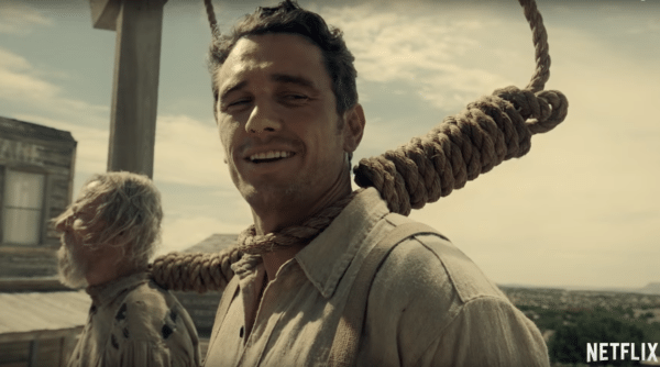 The-Ballad-of-Buster-Scruggs-screenshot-James-Franco-600x334