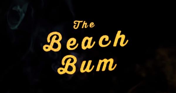 The-Beach-Bum-600x316