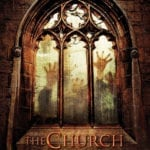 Movie Review – The Church (2018)