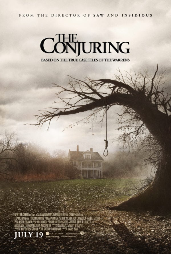 The-Conjuring-poster-600x889