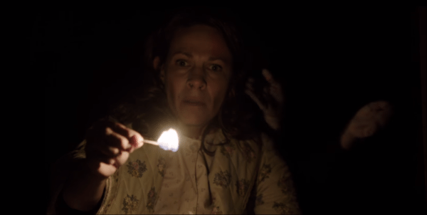The-Conjuring-trailer-screenshot-Lili-Taylor-600x302