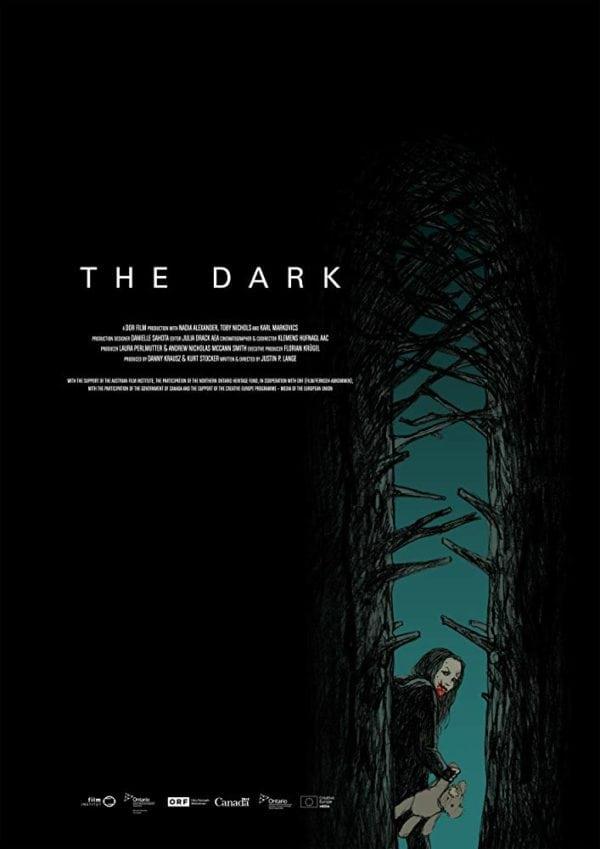 The-Dark-600x849