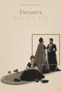 The-Favourite-poster-3-201x300