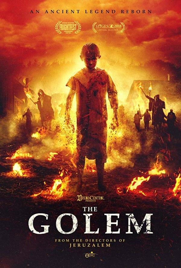 The-Golem-Front-600x889