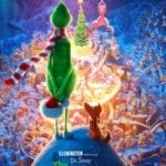 Second Opinion – The Grinch (2018)