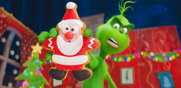 The-Grinch-image-600x293
