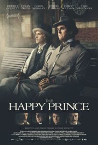 The-Happy-Prince-Movie-poster-203x300