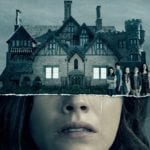 "Stephen King says Netflix's The Haunting of Hill House comes close to ""genius"""