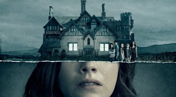 The-Haunting-of-Hill-House-poster-cropped-600x333