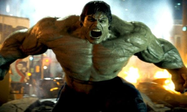 The-Incredible-Hulk-2008-min-2000x1200-600x360