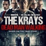 Movie Review – The Krays: Dead Man Walking (2018)